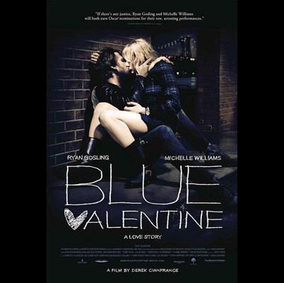 BlueValentine1