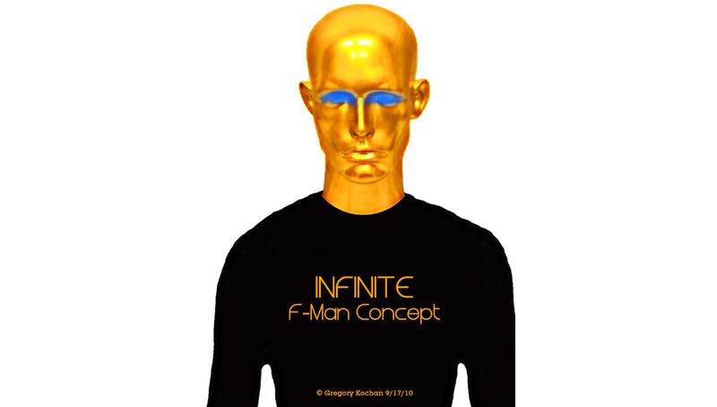 FMan concept