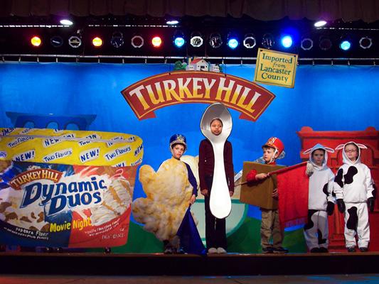 TurkeyHill_Duos_1