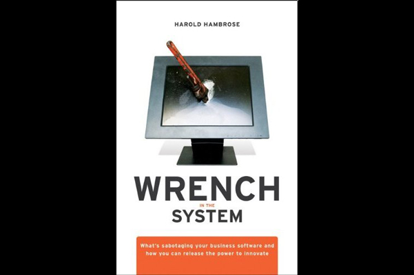 Wrench_In_The_System_1