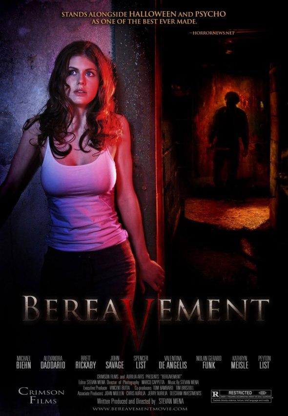 bereavement-poster1