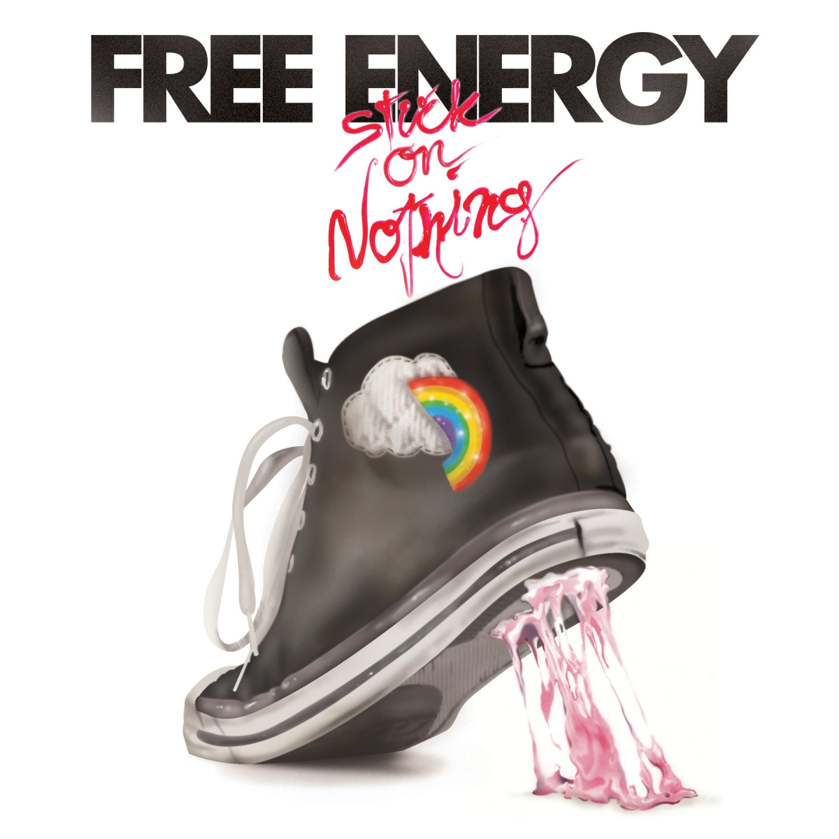 """Bang Pop"" – Free Energy"
